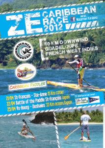 Affiche-Ze-Race-2012