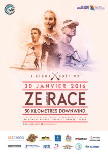 Affiche-Ze-Race-2016