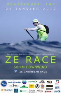 Affiche-Ze-Race-2017