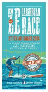 Affiche-ze-race-2014